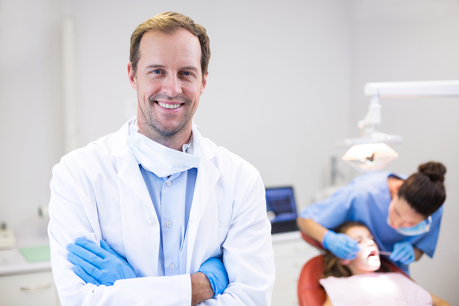 Committed-to-dental-excellence